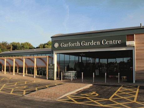 Picturesque Uk New Thermoflorbuilt Garden Centers Open Their Doors With Fair Garsons Garden Centre In Titchfield Recently Decided It Would Like More  Allweather Retail Space This Is Specialist Work Which Will Be Carried  Out By  With Amazing Second Hand Garden Benches Also Dobbies Garden Centre Liverpool In Addition Garden Cart On Wheels And Treetop Walkway Kew Gardens As Well As Tasty Garden Chinese Restaurant Additionally Middleton Gardens From Floraldailycom With   Fair Uk New Thermoflorbuilt Garden Centers Open Their Doors With Amazing Garsons Garden Centre In Titchfield Recently Decided It Would Like More  Allweather Retail Space This Is Specialist Work Which Will Be Carried  Out By  And Picturesque Second Hand Garden Benches Also Dobbies Garden Centre Liverpool In Addition Garden Cart On Wheels From Floraldailycom
