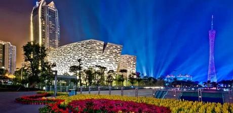 FloralDaily.com : China: Guangzhou's spring festival ...