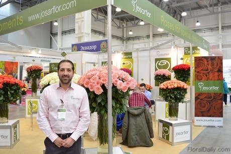 FloralDaily.com : South American growers recover from ...